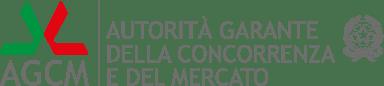 logo AGCM