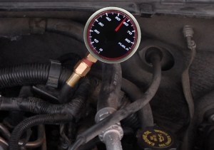 1999 Audi A6 Cruise Control Module Location, 1999, Free Engine Image For User Manual Download
