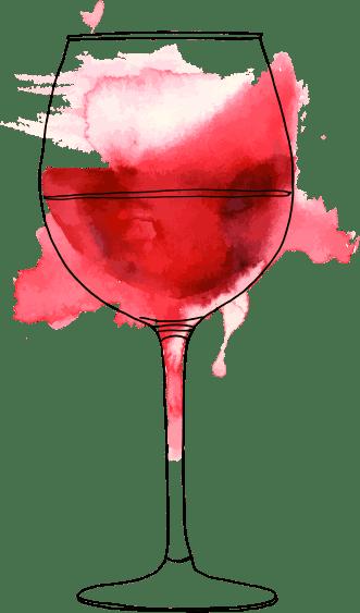 2018 AG Winemakers Series