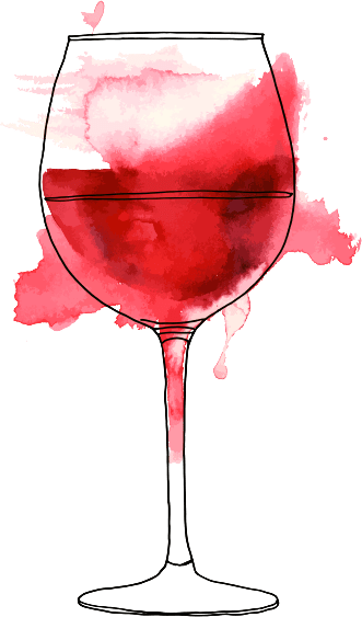 2018 AG Winemakers Series