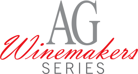 AG Winemakers Series
