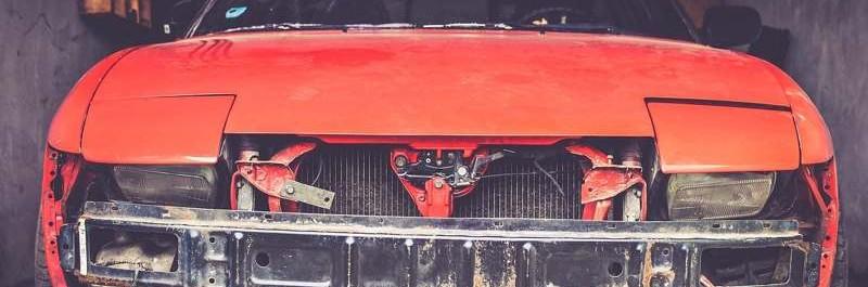Doylestown Auto Repair Top 16 Faqs Answered Ag Customs