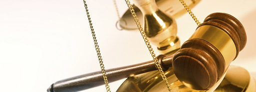 オンラインカジノの違法性と合法性