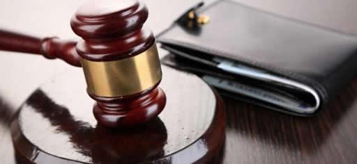 オンラインカジノの法律的な曖昧さ