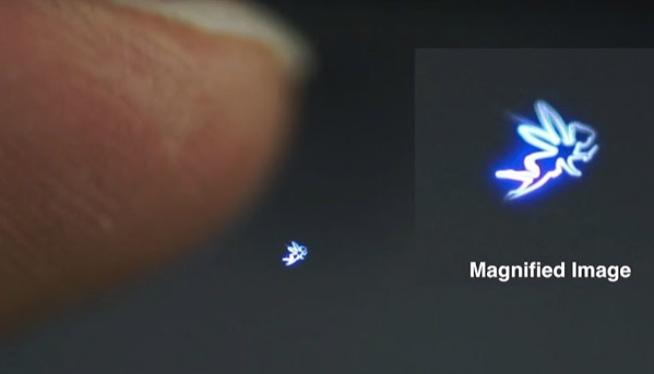 holograma3