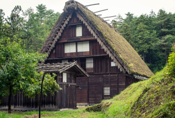takayama6