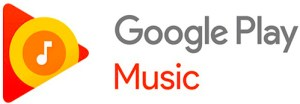 Google Play Music - A Geek Leader Podcast