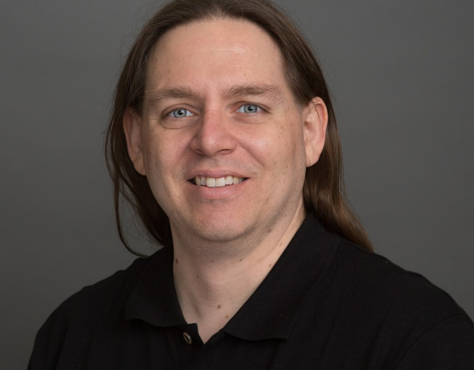 justin-james-speaker-coach-author-blogger-nerd