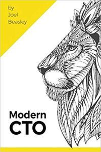 Modern CTO Book