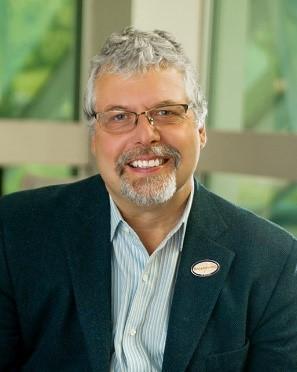 Jeff Dalton