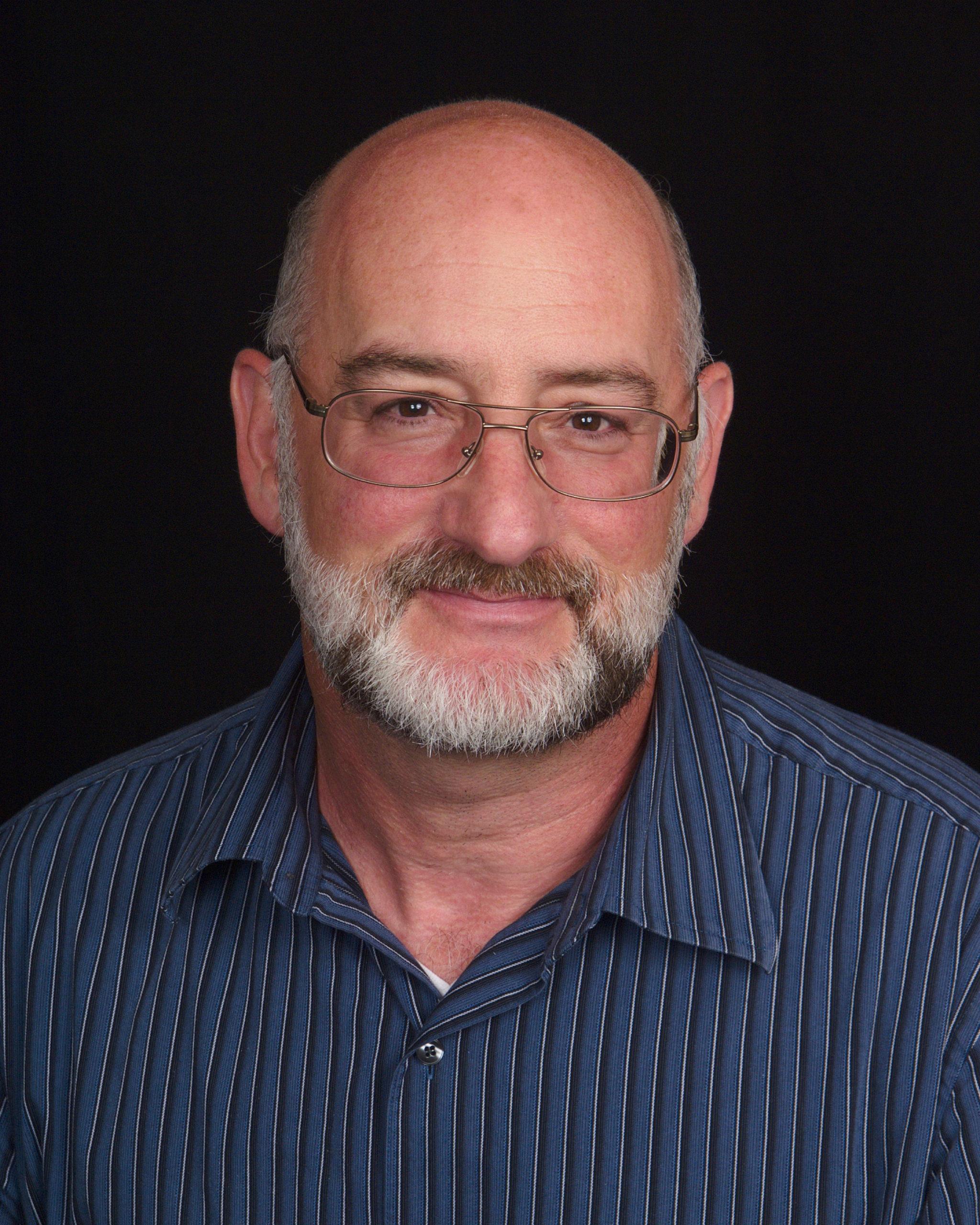 Michael K. Levine