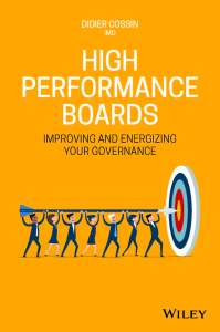 BOOKcover-HighPerformanceBoards