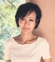 Ming-Hui Huang, PhD