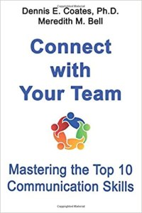 connect with your team