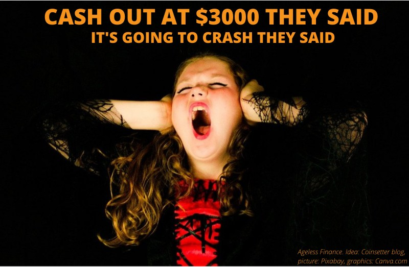 0074-Bitcoin-price-prediction-meme-CASH-OUT-AT-300-THEY-SAID-1.jpg