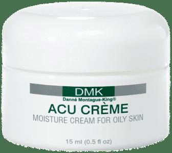 DMK Acu Creme 15 ml