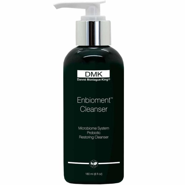 Enbioment™ Cleanser