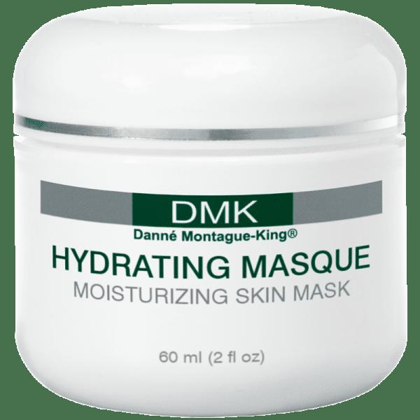DMK Hydrating Masque