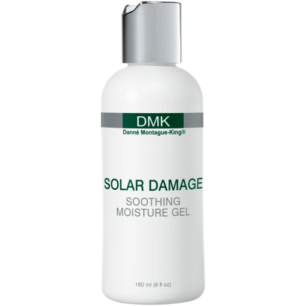 DMK Solar Damage Gel