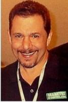 Steve Freed Pharmacist/Diabetes Educator