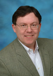 Dr. Stephen Post