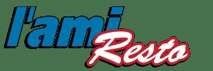 logo_ami-resto1