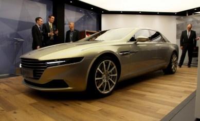 Aston-Martin-Lagonda-Taraf-16-680x415