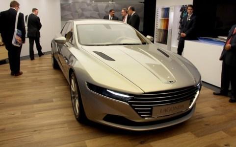Aston-Martin-Lagonda-Taraf-4-680x426