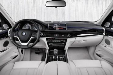 BMW-X5-xDrive40e-39-680x453