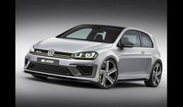 Volkswagen-Golf-R400-680x400