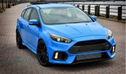 Ford_Focus_RS_350-4-680x400