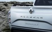 Renault-Alaskan-13-680x425