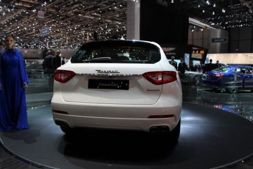 Maserati-Levante-1-680x453