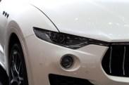 Maserati-Levante-11-680x453