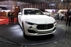 Maserati-Levante-9-680x453