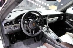 Porsche-911-R-10-680x453