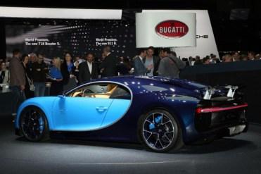 bugatti-chiron-home-680x453