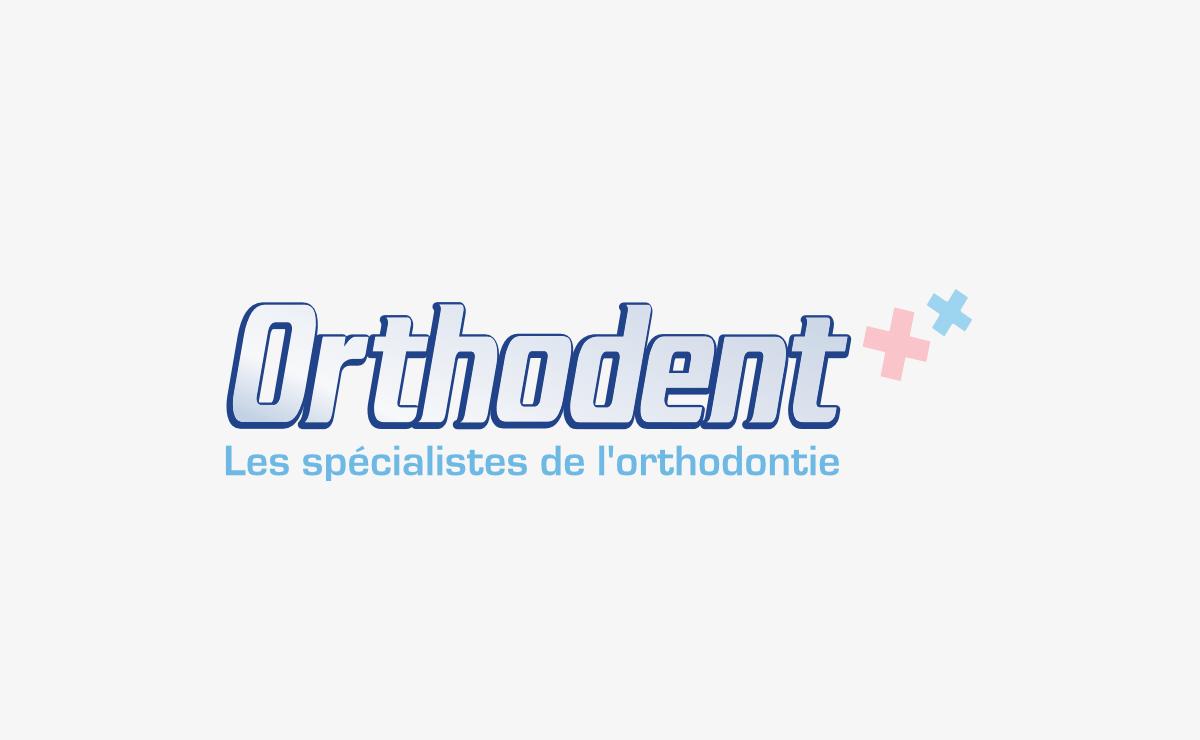 Centres dentaires spécialisés Orthodent