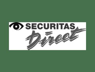 Securitas Direct SA