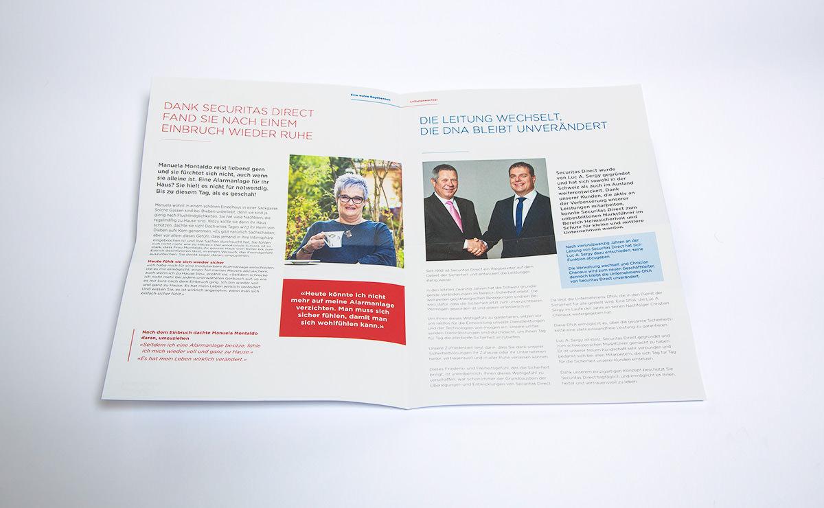 newsletter-entreprise-publicitaire-securitas-direct-idealcom