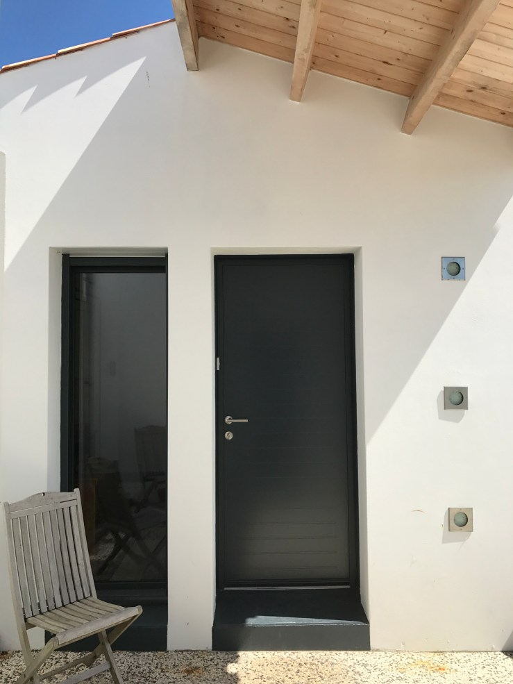 noirmoutier-extension-agence-dpa
