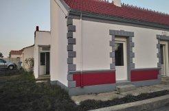 Maison 47 m2 - 1 Chambre à Saint-Jean-de-Monts - ELIOT IMMOBILIER  SAINT JEAN DE MONTS