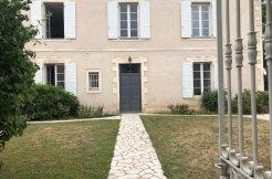 Challans - Maison 10 pièces - 368 m2 à Challans - ELIOT IMMOBILIER CHALLANS