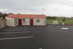 location-sallertaine.-local-commercial-70-m2-sallertaine-627-1