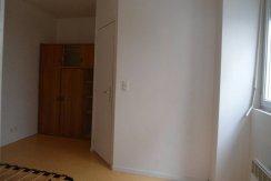 vente-challans-ensemble-immobilier-80-m2-challans-440-3