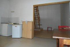 vente-challans-ensemble-immobilier-80-m2-challans-440-4