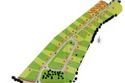 vente-challans-terrain-375-m2-challans-539-3