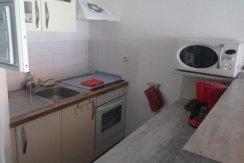 vente-exclusivite-dans-une-residence-calme-en-bordure-de-...-st-jean-de-monts-636-2229-2