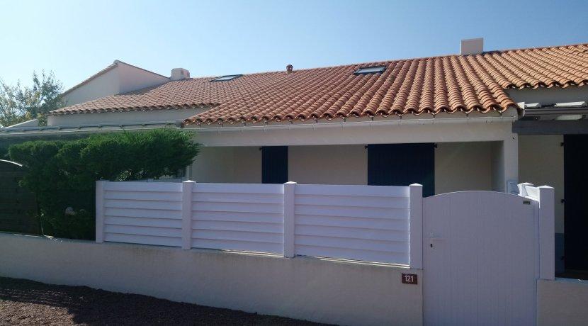 vente-exclusivite-dans-une-residence-calme-en-bordure-de-...-st-jean-de-monts-636-2229