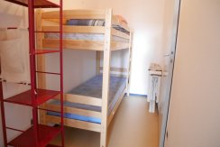 vente-exclusivite-sur-la-corniche-vendeenne-un-studio-cabine-...-st-hilaire-de-riez-SH0042A-2210-2